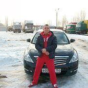 gennadii 46 Москва