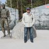 вячеслав, 49, г.Нягань