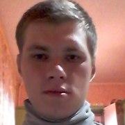 Валерий, 24, г.Брянск