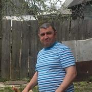 ВАСИЛИЙ  БРЯНСК 61 Брянск