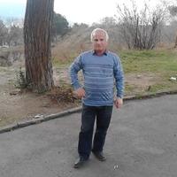 Михайлович, 62 года, Стрелец, Тбилиси