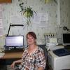 Людмила, 59, г.Пыталово