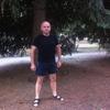 Анатолий, 51, г.Лозовая