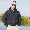 Christian, 44, г.Загреб