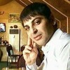 🔹ТОТ САМЫЙ🔹 👑, 34, г.Баку