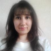 Кристина, 30, г.Херсон