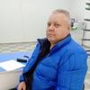 Андрей Бойченко, 52, г.Крымск