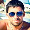 Tik, 29, г.Ереван