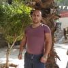 Давид, 27, г.Краматорск