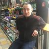 Віталій, 31, г.Долина