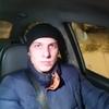 Сергей, 30, г.Запорожье