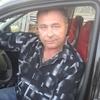 владимир, 46, г.Киров