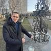 Виталий, 30, Сєвєродонецьк