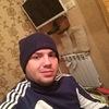 Андрей, 22, г.Обухово