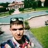 Андрeй, 18, г.Львов