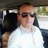 Иван Пятницын, 31, г.Старая Русса