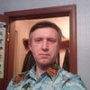 Александр, 40, г.Абакан