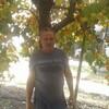 Raif, 55, г.Ташкент