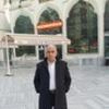 муса, 49, г.Тбилиси