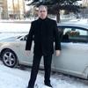 Олег, 52, г.Гродно