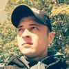 Артём, 25, г.Борисов