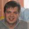 Юрий, 39, г.Rumia
