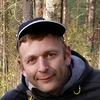 Эд Голосов, 40, г.Рыбинск