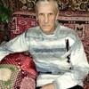 александр, 57, г.Орша
