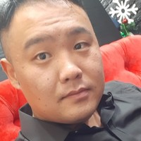 Alexander Kim, 34 года, Скорпион, Ташкент