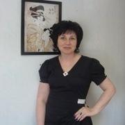 Татьяна, 28, г.Югорск