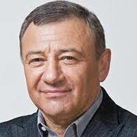 саша, 65 лет, Близнецы, Каменск-Уральский