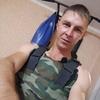 Владимир, 32, г.Кемерово