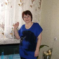Татьяна Алексеевна, 62 года, Телец, Северск