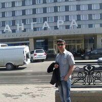 Дима, 31 год, Рыбы, Иркутск