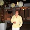 Taras, 38, г.Лонг-Айленд-Сити