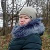 Наталья Боброва, 31, г.Балахна
