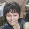 Ольга, 42, г.Чита