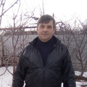 Сергей 53 года (Близнецы) Краснодон