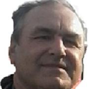 Вадим, 72, г.Сочи