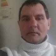 Знакомства в Анапе с пользователем денис 43 года (Стрелец)