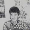Валера, 50, г.Минск