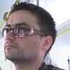 миша, 32, г.Дангарван