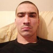 Андрей 29 Адыгейск