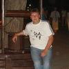 Denis, 46, г.Иваново