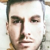 Batu, 22 года, Стрелец, Манчестер