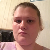 Emily, 21, Saint Joseph