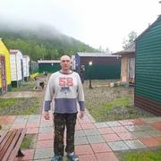 Николай, 41, г.Херсон