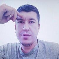 Икром, 38 лет, Рыбы, Екатеринбург