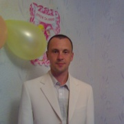 Андрей, 45, г.Городец