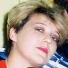 Надя, 30, г.Харьков